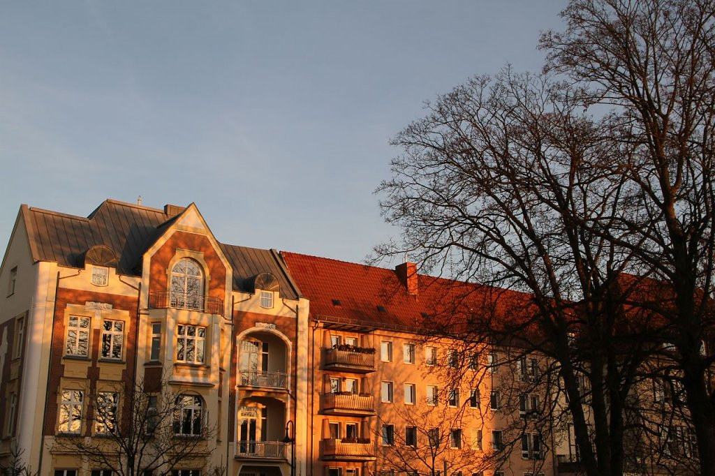 Wetter: Der Frühling in Deutschland startet mit 20 Grad am Wochenende